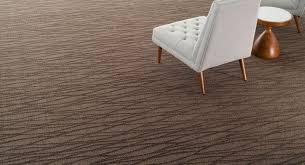 brown carpet floor. Carpet-flooring-decor-design-construction-home-house-tampa- Brown Carpet Floor