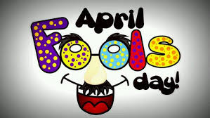 April Fools' Day 2015: History, origin and top quotes to share on ... via Relatably.com