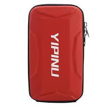 <b>Yipinu Running</b> bags <b>Sports</b> Exercise <b>Running</b> Gym Armband ...