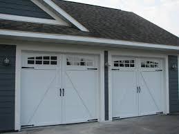 9 x 8 garage door9 X 9 Garage Door