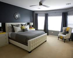 ceiling fan bedroom flashmobile info elegant fans for master choose your own inch with light retro