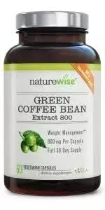 Using green coffee cleanse means there is no need to go through these irritating periods. Can You Take Garcinia Cambogia And Green Coffee Bean Together Quora