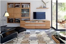 Modern Living Room Rugs Living Room Design Living Room Rugs Contemporary Living Room