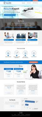 Free Resume Consultation 100 [ Free Resume Consultation ] Project Manager Free Resume 45