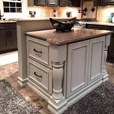 unique kitchen furniture.  Kitchen Unique Kitchens Added 30 New Photos Intended Kitchen Furniture P