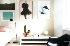 furniture for efficiency apartments. Efficiency Apartment Furniture Studio Decorating . For Apartments