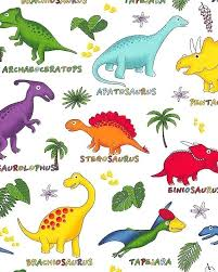 Dinosaur Names Lonelyhearts Online