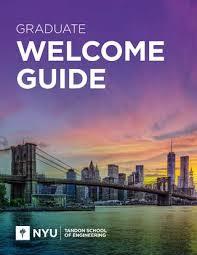 Nyu Birth Plan Nyu Tandon Graduate Welcome Guide By Spark451 Issuu