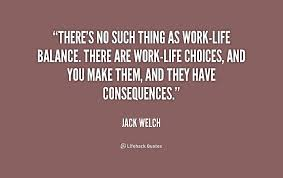 Work Life Balance Quotes Awesome Quotes About Balance For Scott Pinterest Work Life Balance