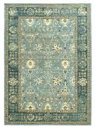 round nautical rugs round tropical rugs round tropical rugs round tropical area rugs 6 x