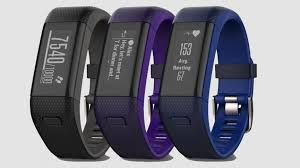best running watches and fitness trackers for women the best running watches and fitness trackers for women