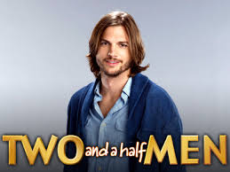 watch two and a half men season 5 online two and a half men