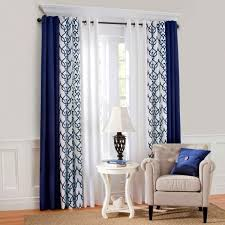 lovely fascinating decor living room curtains living room courtains best living room curtains ideas on