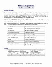 Piping Designer Resume Sample New Resume Drafting Resume Examples Latest Format Civil Piping