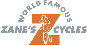 Image result for zane's group bike rides