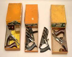 stanley planes ebay. 4 vintage stanley woodworking planes no.4 \u0026 no.78 boxed tools ebay