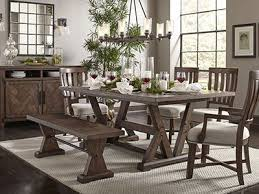 kitchen dining tables. Dining Tables Kitchen I