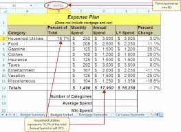 Mortgage Calculator With Amortization Chart Elegant Car Loan