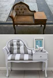 makeover furniture ideas. 25 best furniture makeover ideas on pinterest refinished redo and refurbished t