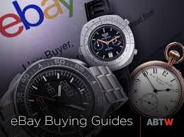 ablogtowatch watch buying guides rolex explorers omega de ablogtowatch watch buying guides rolex explorers omega de villes more watch