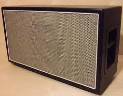 Custom Guitar Speaker Cabinets Travers Amps Cabs Dublinamprepairie