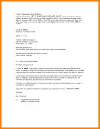 business letter formet business letter format addressed to multiple le elegant addressing