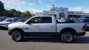 2018 dodge truck 1500. modren 2018 2018 ram 1500 rebel in schenectady ny  lia chrysler jeep dodge and dodge truck