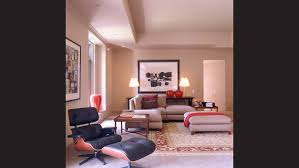 Apartment Interior Designer Beauteous Head Interiors Sandhurst Home