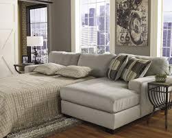 office sleeper sofa. Trend Sectional Sleeper Sofa With Chaise 91 Office Ideas I