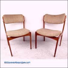 wood dining table 4 chairs wood dining table 4 chairs lovely mid century skovby teak dining table and