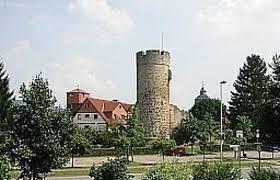 Bildergebnis für witzenhausen