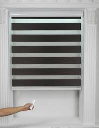 Window Treatment Ideas  HGTVBlinds Cost Per Window