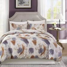 kiss queen bedding set microfiber fabric duvet cover set bed set quilt cover king queen