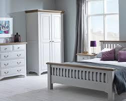 Painted Bedroom Furniture Uk Grey Painted Bedroom Furniture