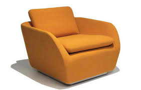 Small Chairs For Bedroom Brilliant Trendy Ideas Bedroom Chair Chairs Interior Furniture
