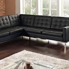 Pictures modern living room furniture Grey Modern Sectional Sofas Living Spaces Modern Contemporary Living Room Furniture Eurway