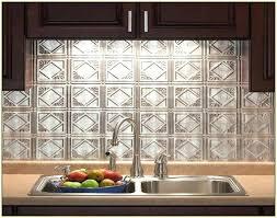 backsplash home depot home depot glass tile home depot glass tile gallery glass tile home depot