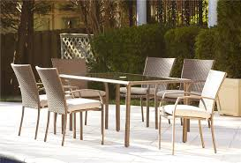 Marvelous Furniture Commercial Outdoor Patio Of Dining Inspiration