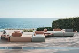 coastal furniture near me. Beautiful Coastal Best Outdoor Furniture 15 Picks For Any Budget Curbed Crate U0026 Barrel Near Me  Credit Card Throughout Coastal C