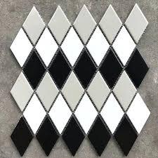 grey black and white kitchen tiles grey black and white kitchen tiles white kitchen