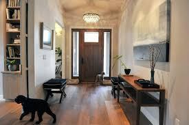 small entryway lighting ideas small entryway