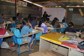 Image result for educacion en guatemala