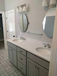 sink craftsman bathroom sink bedroom set for furniture bathroom vanity inch bathroom vanity small bathroom vanity