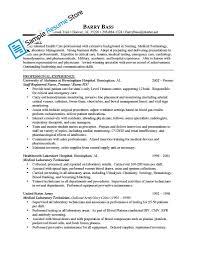 Resume Examples Nurse Manager Augustais