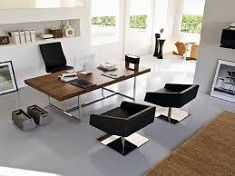 modern home office furniture sydney. Architectures:Designer Home Office Desks Sydney Fabulous Modern Melbourne Neogren Furniture