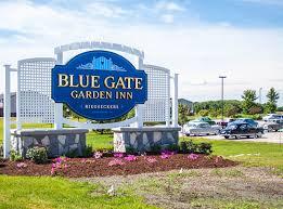 blue gate garden inn shipshewana in. Fine Inn Blue Gate Garden Inn The Newest Hotel In Shipshewana  With Inn In I