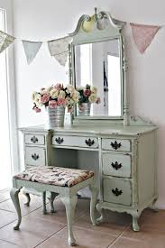 Shabby Chic Bedroom Wall Colors : Best ideas about shabby chic colors on