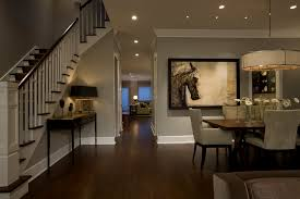 paint colors for dining roomscraftsmaninteriorpaintcolorsLivingRoomTraditionalwitharea