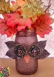 craft for home decoration free online home decor oklahomavstcu us