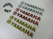 03 Yamaha R6 <b>Fairings</b>
